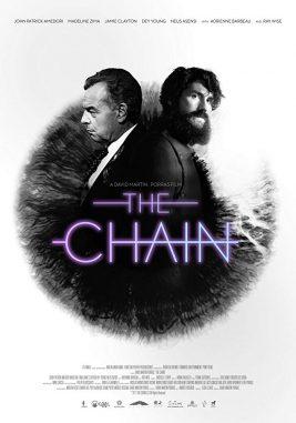 دانلود فیلم Chain of Death 2019