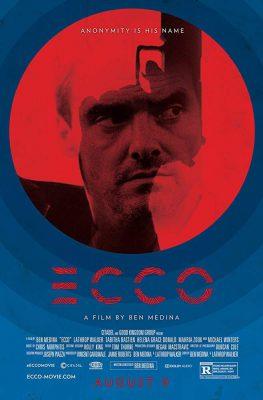 دانلود فیلم ECCO 2019
