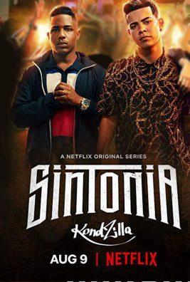 دانلود سریال Sintonia