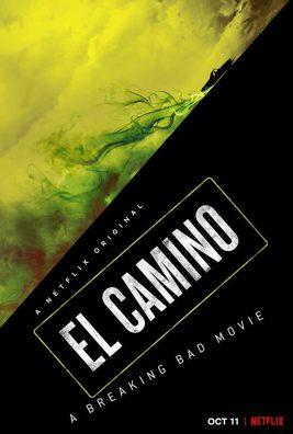 دانلود فیلم El Camino 2019