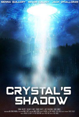 دانلود فیلم Crystals Shadow 2019