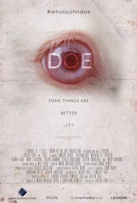 دانلود فیلم Doe 2019