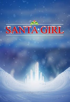 دانلود فیلم Santa Girl 2019