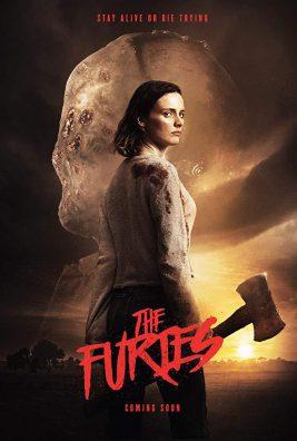 دانلود فیلم The Furies 2019