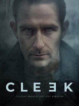 دانلود فیلم Cleek 2017