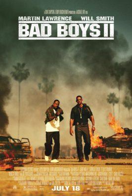 دانلود فیلم Bad Boys 2 2003