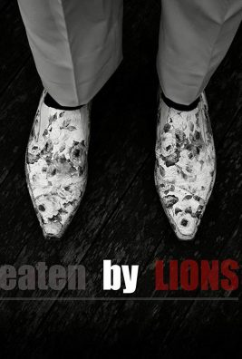 دانلود فیلم Eaten by Lions 2018