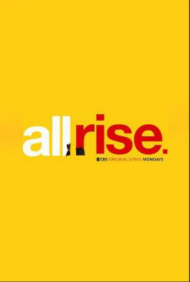 دانلود سریال All Rise