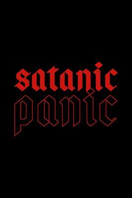 دانلود فیلم Satanic Panic 2019