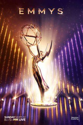 دانلود مراسم The 71st Primetime Emmy Awards 2019