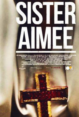 دانلود فیلم Sister Aimee 2019