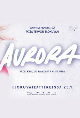 دانلود فیلم Aurora 2019