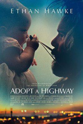 دانلود فیلم Adopt a Highway 2019