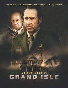 دانلود فیلم Grand Isle 2019