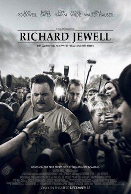 دانلود فیلم Richard Jewell 2019