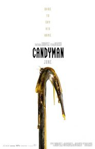 دانلود فیلم Candyman 2020
