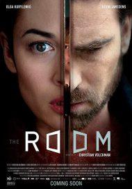 دانلود فیلم The Room 2019
