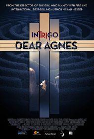 دانلود فیلم Intrigo Dear Agnes 2019