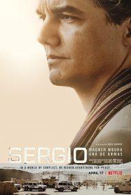 دانلود فیلم Sergioa 2020