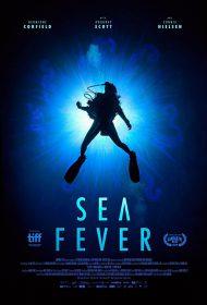 دانلود فیلم Sea Fever 2019