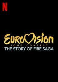 دانلود فیلم Eurovision Song Contest 2020