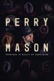 دانلود سریال Perry Mason