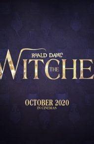 دانلود فیلم The Witches 2020