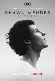 دانلود مستند Shawn Mendes In Wonder 2020