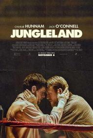 دانلود فیلم Jungleland 2019
