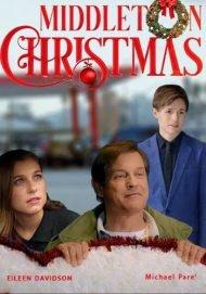 دانلود فیلم Middleton Christmas 2020