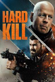دانلود فیلم Hard Kill 2020