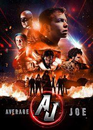 دانلود فیلم Average Joe 2021