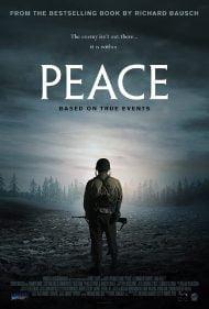 دانلود فیلم peace 2019