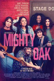 دانلود فیلم Mighty Oak 2020