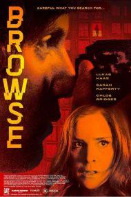 دانلود فیلم Browse 2020