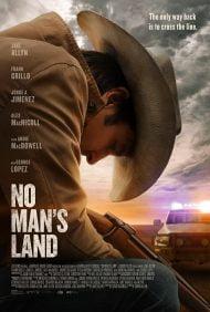 دانلود فیلم No Mans Land 2020