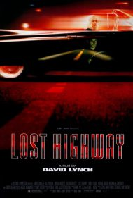 دانلود فیلم Lost Highway 1997
