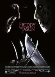 دانلود فیلم Freddy vs Jason 2003