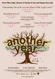 دانلود فیلم Another Year 2010