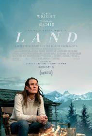 دانلود فیلم Land 2021