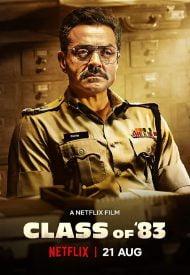 دانلود فیلم Class of 83 2020