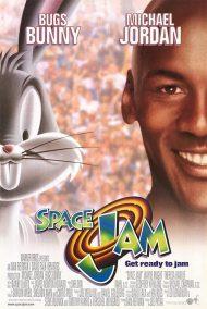 دانلود فیلم Space Jam 1996