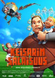 دانلود انیمیشن Keisarin salaisuus 2006