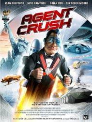 دانلود انیمیشن Agent Crush 2008