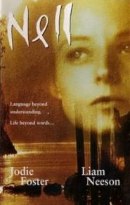 دانلود فیلم Nell 1994