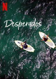دانلود فیلم Desperados 2020