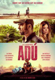 دانلود فیلم Adu 2020