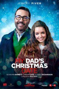 دانلود فیلم My Dads- Christmas Date 2020