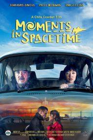 دانلود فیلم Moments in Spacetime 2020