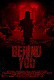 دانلود فیلم Behind You 2020